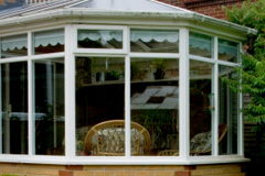 upvc windows St Helens